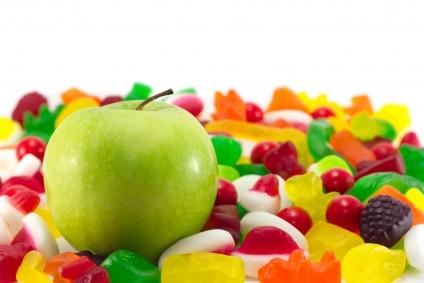 sweeteners1
