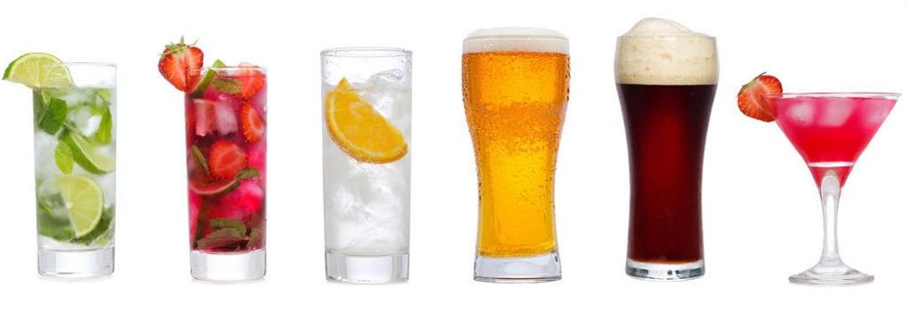 ban-bebidas