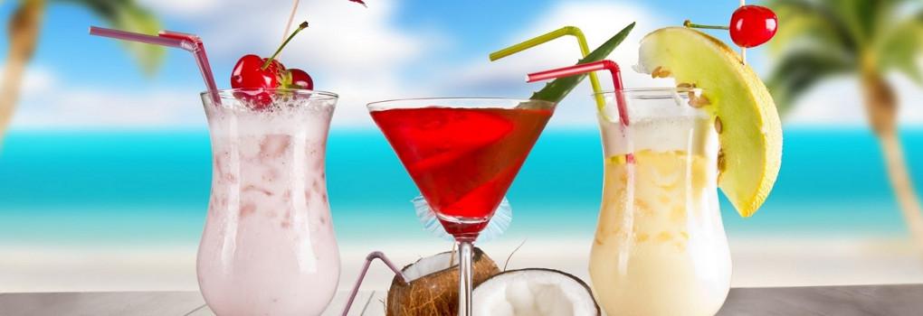 ban-bebidas3