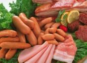 ¿Es posible tener productos libres de Nitritos para el mercado de consumo masivo?
