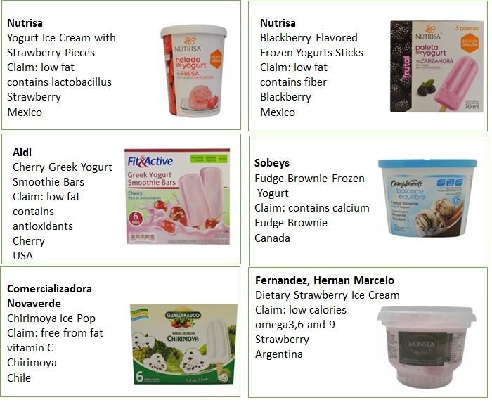 helados funcionales 1