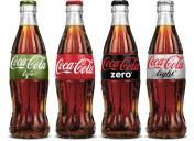 Cambios en la legislación de aditivos alimentarios de la UE beneficiará a los productos formulados con Stevia