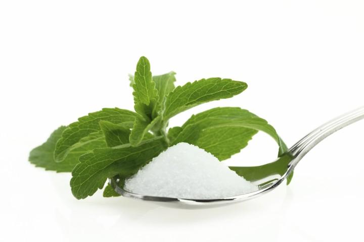 Cambios en la legislación de aditivos alimentarios de la UE beneficiarán a los productos formulados con Stevia